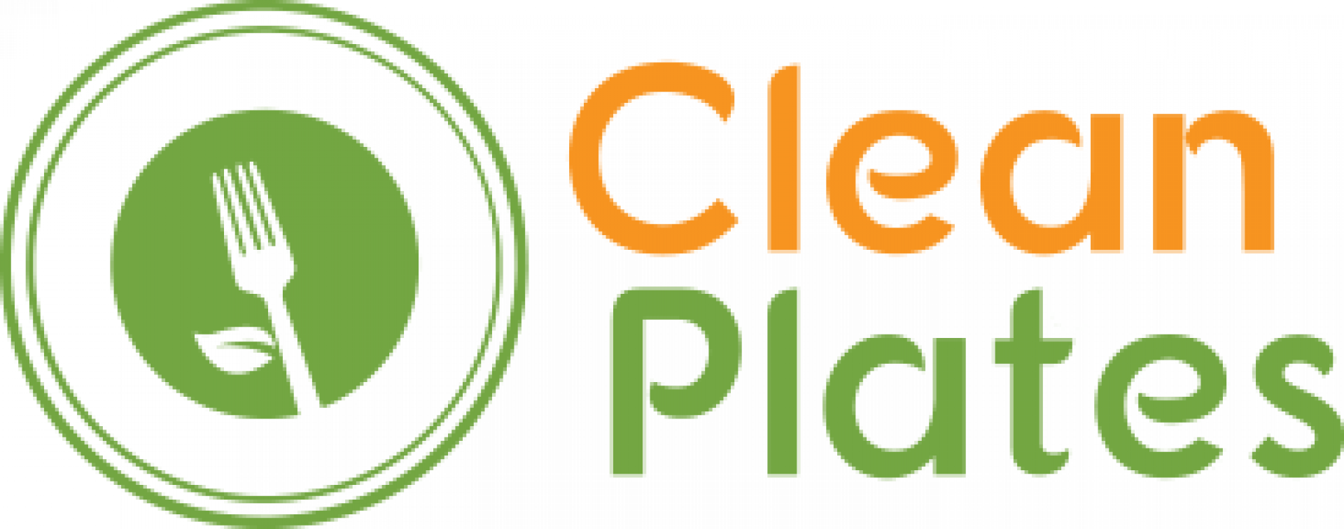 Clean Plates Canada logo